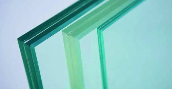 emergency glass repairs cairns
